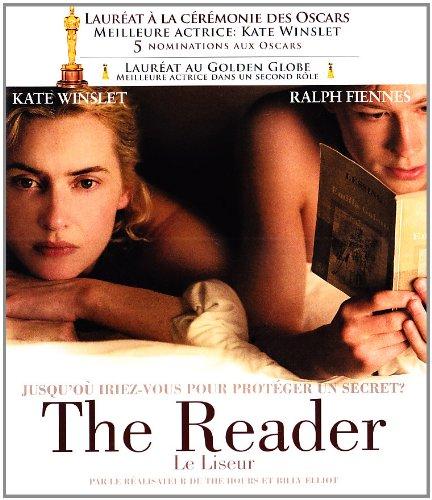 reader-the-prestige-collecti