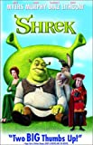 Shrek [DVD] [2001] [Region 1] [US Import] [NTSC]