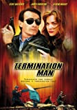 Termination Man [2000] [Edizione: Germania]