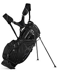 Sun Mountain Golf Four 5 LS 14 Stand De Façon Sac (2017 Couleurs)
