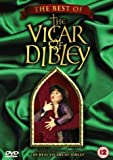 The Vicar Of Dibley: The Best Of The Vicar Of Dibley [DVD] [1994]