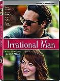 Irrational Man / [USA] [DVD]