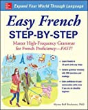 Easy French Step-by-Step...