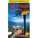 Marco Polo, Golf von Neapel