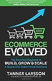 Ecommerce Evolved:...