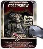 Creepshow vintage Movie Poster Tapis de souris. film d'horreur de haute qualité Tapis de souris