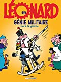 "Afficher ""Léonard n° 49 Génie militaire"""