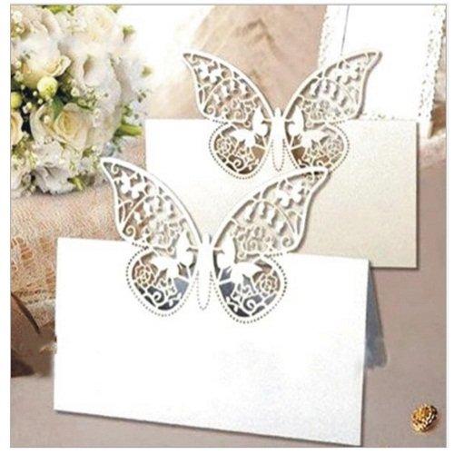 diketer-50-pcs-carte-bianco-butterfly-place-nome-tabella-vetro-postcard-segnalibro-per-guest-regalo-