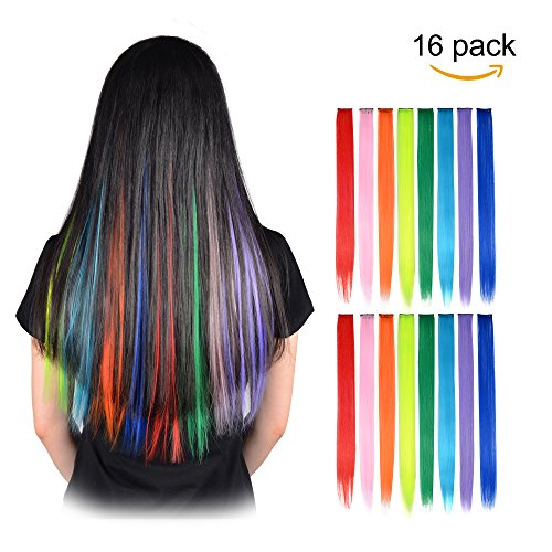 feshfen-16-pcs-8-colors-straight-clip-on-in-hair-extensions-hairpieces-20-inches-long-remy-hair-colo