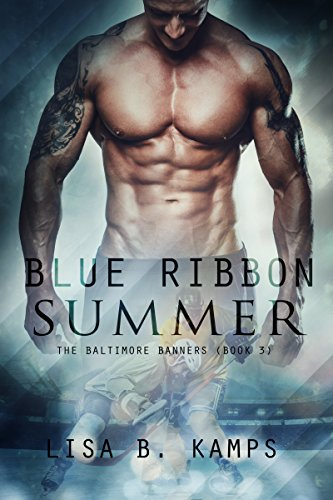 blue-ribbon-summer-the-baltimore-banners-book-3