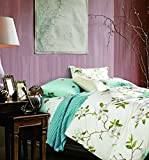 Spread Four Seasons XL Floral design 100...