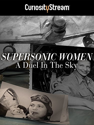 supersonic-women-a-duel-in-the-sky