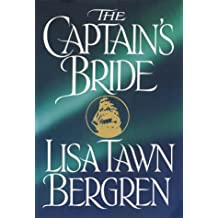 The Captain's Bride (Northern Lights (Waterbrook))