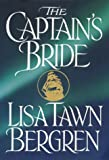 The Captains Bride (The Northern Lights, Band 1)