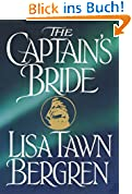 The Captain's Bride (The Northern Lights, Band 1)
