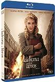 La Ladrona De Libros [Blu-ray] - Best Reviews Guide