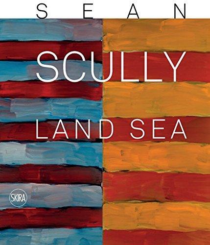sean-scully-land-sea-by-danilo-eccher-2015-10-05