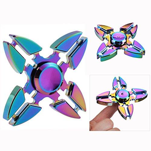 cisixin-fidget-spinner-toy-en-alliage-daluminium-tri-fidget-hand-spinner-pour-reducteur-de-stress-la