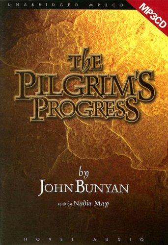 The Pilgrim S Progress Unabridged