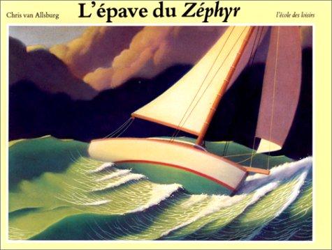 """<a href=""""/node/13751"""">L'Épave du """" Zéphyr """"</a>"""