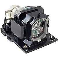 DT01433 Lamp W//Phoenix Original Burner for Hitachi CP-EX250//CP-EX250N Projector