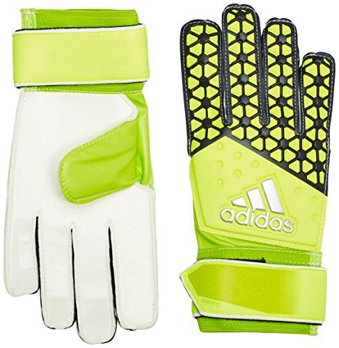 Adidas - Guanti da portiere Ace Training 10