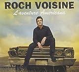 L'Aventure Americana (Coffret 3 CD)