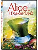 Alice In Wonderland [1985] [DVD] [2010]