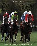 The Racegoer's Encyclopedia
