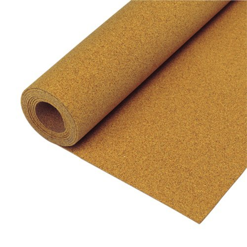 qep-72003-1-4-inch-6mm-4-foot-x-25-foot-cork-underlayment-by-qep