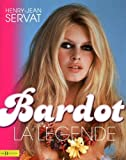 Image de Brigitte Bardot, la légende