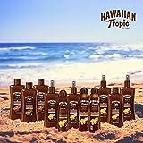 Hawaiian Tropic Tanning Oil ohne LSF, 200 ml - 4