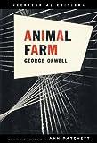 Animal Farm - Centennial Edition by George Orwell (2003-05-06) - Plume; Reprint edition (2003-05-06) - 06/05/2003