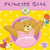 Build-A-Bear Workshop: Princess Bear