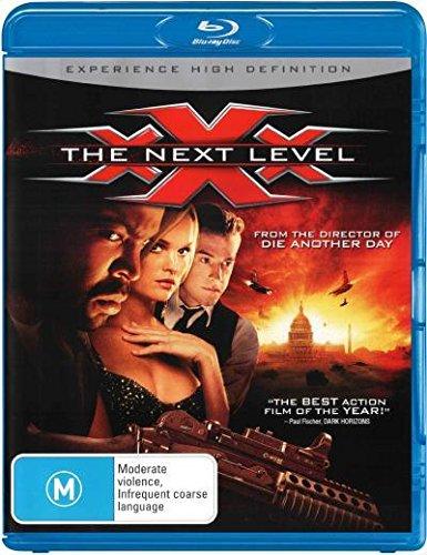 xxx-2-the-next-level