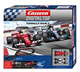 Carrera Digital 132 Formula Rivals