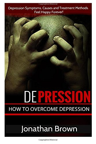 treatment methods for depression Depression symptoms, causes and treatment methods (depression cure - depression, ocd and bipolar disorder guide) set up a giveaway pages with related products.
