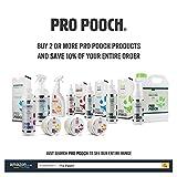 Ohrenreiniger für Hunde (250 ml) von PRO POOCH - 6