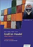ISBN 380455654X