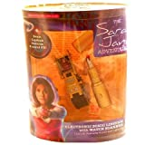 Sarah Jane Adventures - Sonic Lipstick Gift Set