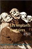 Les Implants dentaires