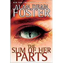 The Sum of Her Parts (Tipping Point Trilogy)