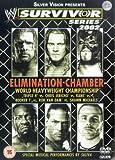 Wwe: Survivor Series 2002 [DVD] [2002]