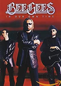 In Our Own Time [DVD] [2010]