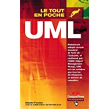 UML (Le tout en poche)