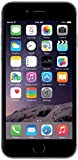 Apple iPhone 6 - Smartphone libre iOS (pantalla 4.7', cámara 8 Mp, 128 GB, Dual-Core 1.4 GHz, 1 GB...