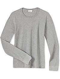 Schiesser Ludwig - Shirt 1/1 Arm