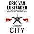 Floating City (Shadow Warrior Book 5)