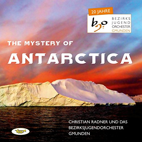 the-mystery-of-antarctica