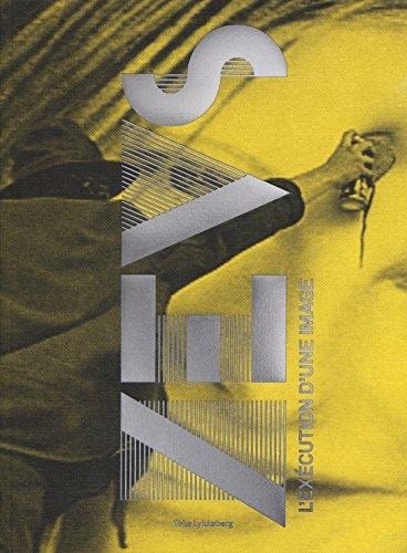 Zevs: L'exécution d'une image par Toke Lykkeberg
